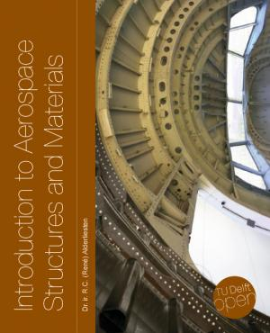 Cover for Introduction to Aerospace Structures and Materials